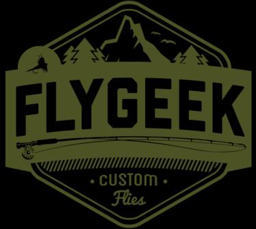 flygeek-1039x697.png