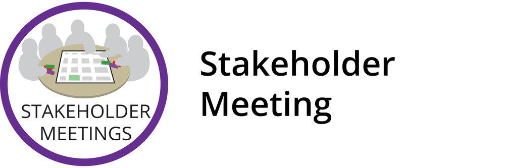 Stakeholder Meetings2.jpg