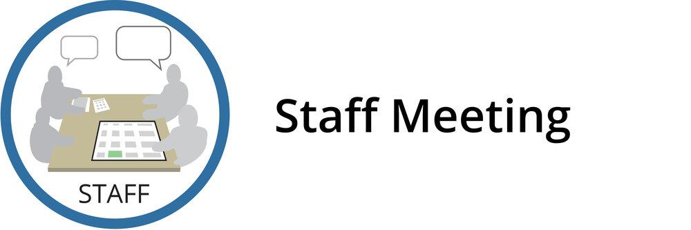 StaffMeeting2