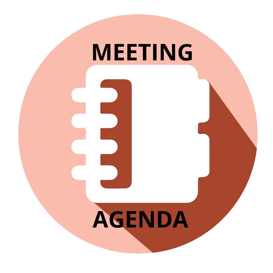Agenda_Grey-01.png