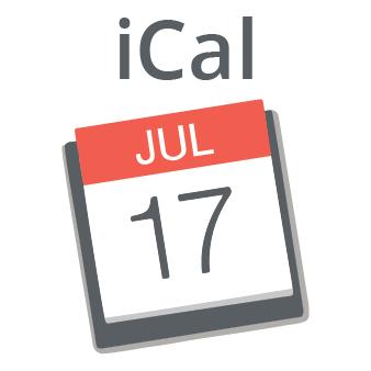 Calendar_iCal-01.png