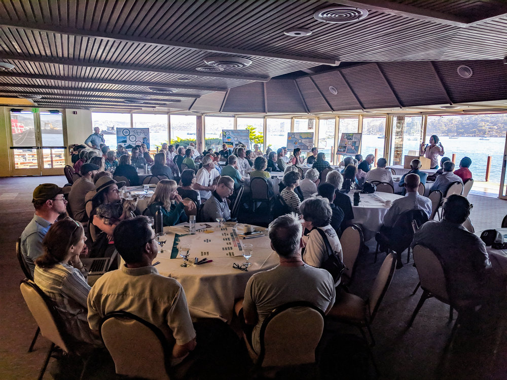 Sausalito.GPU_Visioning.Workshop_06.23.2018.JPG