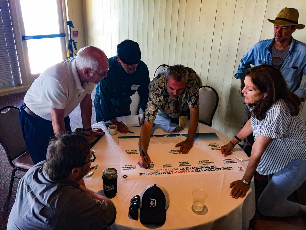 Sausalito.GPU_Visioning.Workshop_06.23.2018-15.JPG