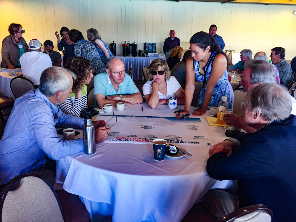 Sausalito.GPU_Visioning.Workshop_06.23.2018-35.JPG