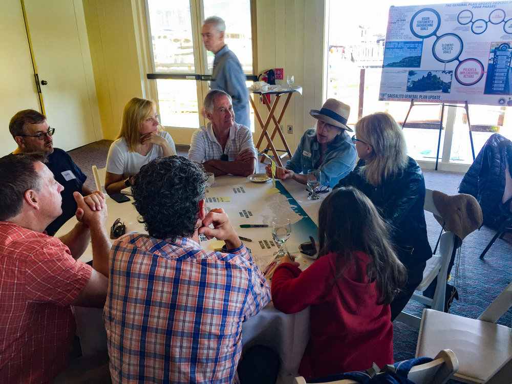 Sausalito.GPU_Visioning.Workshop_06.23.2018-41.JPG