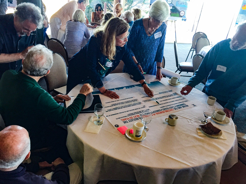 Sausalito.GPU_Visioning.Workshop_06.23.2018-61.JPG