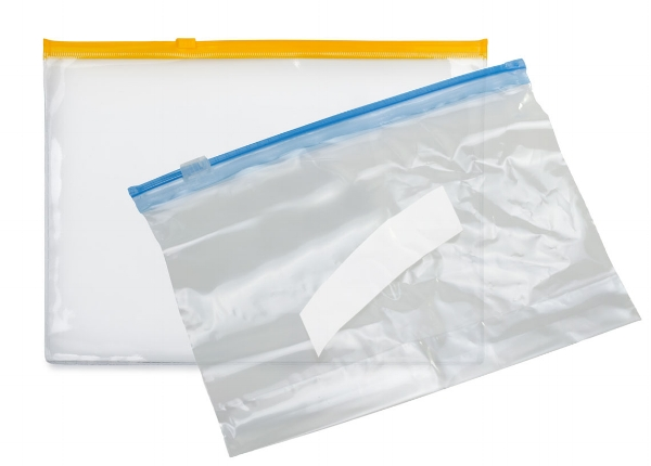 Sandwich bags