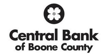 "<a href=""http://www.boonebank.com/"" target=""_blank""><h3>Boone County <br>National Bank</h3></a>"