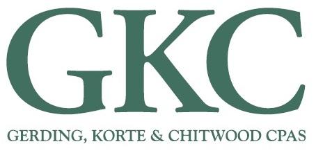 "<a href=""http://www.gkccpas.com/"" target=""_blank""><h3>Gerding, Korte<br>& Chitwood</h3></a><br>"