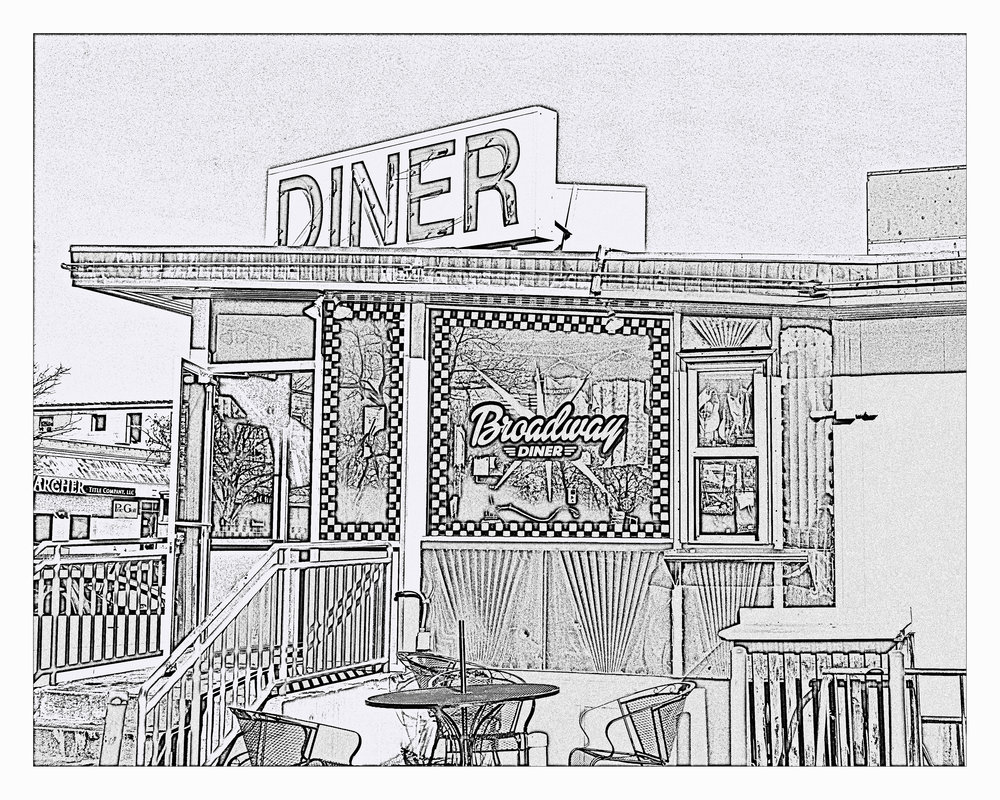 Broadway Diner copy.jpg