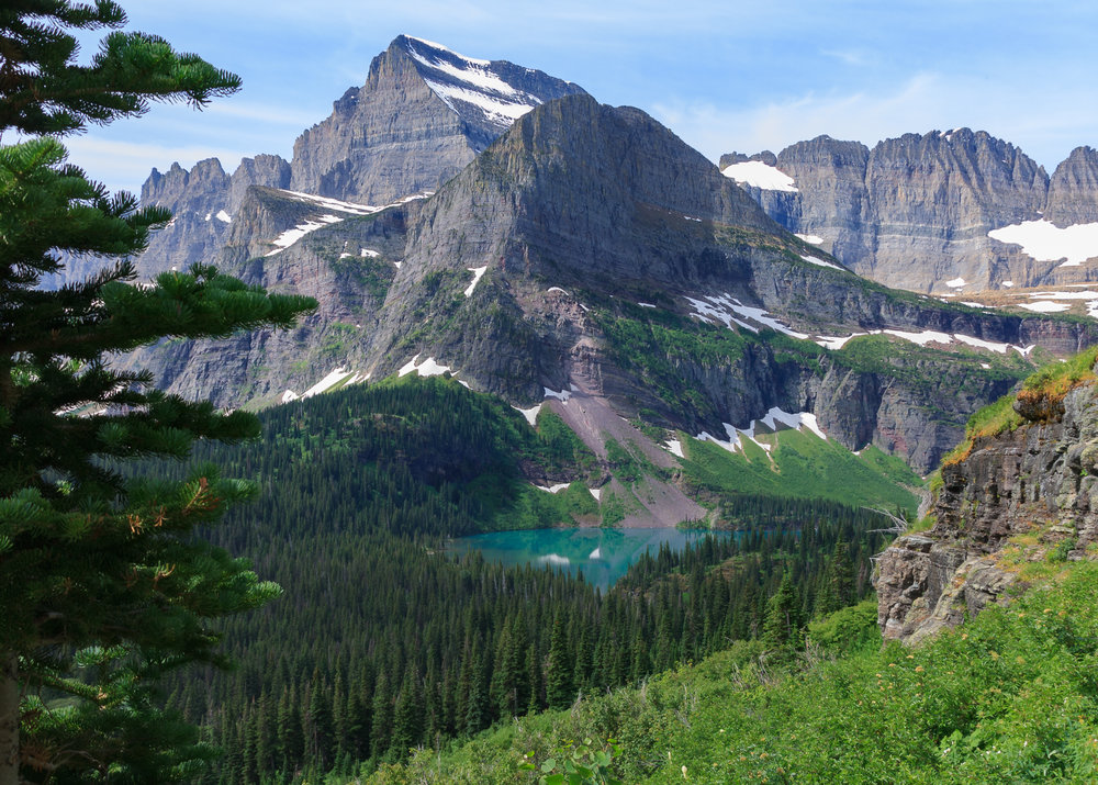 Glacier National Park.jpg