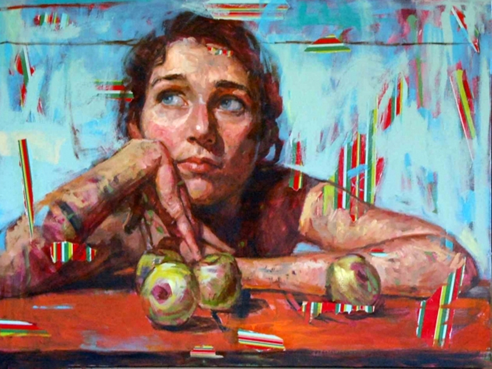 Laura Lloyd