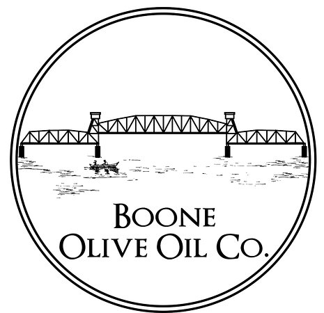 boone-olive-oil-co.jpg