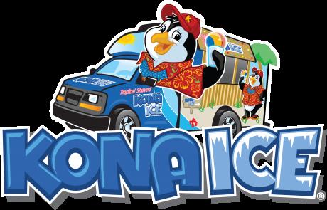 kona_ice_logos-01-460x295.png