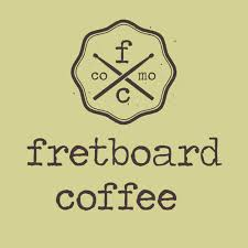 fretboard coffee.jpeg