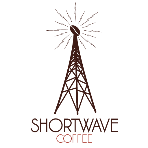cropped-Shortwave-coffee-text-graphic-icon-social.png