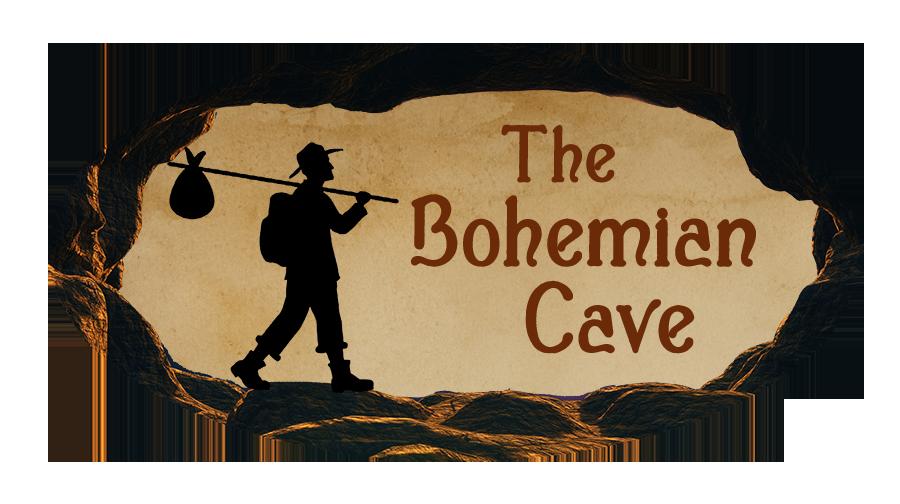 bohemian-cave-logo-sm.png