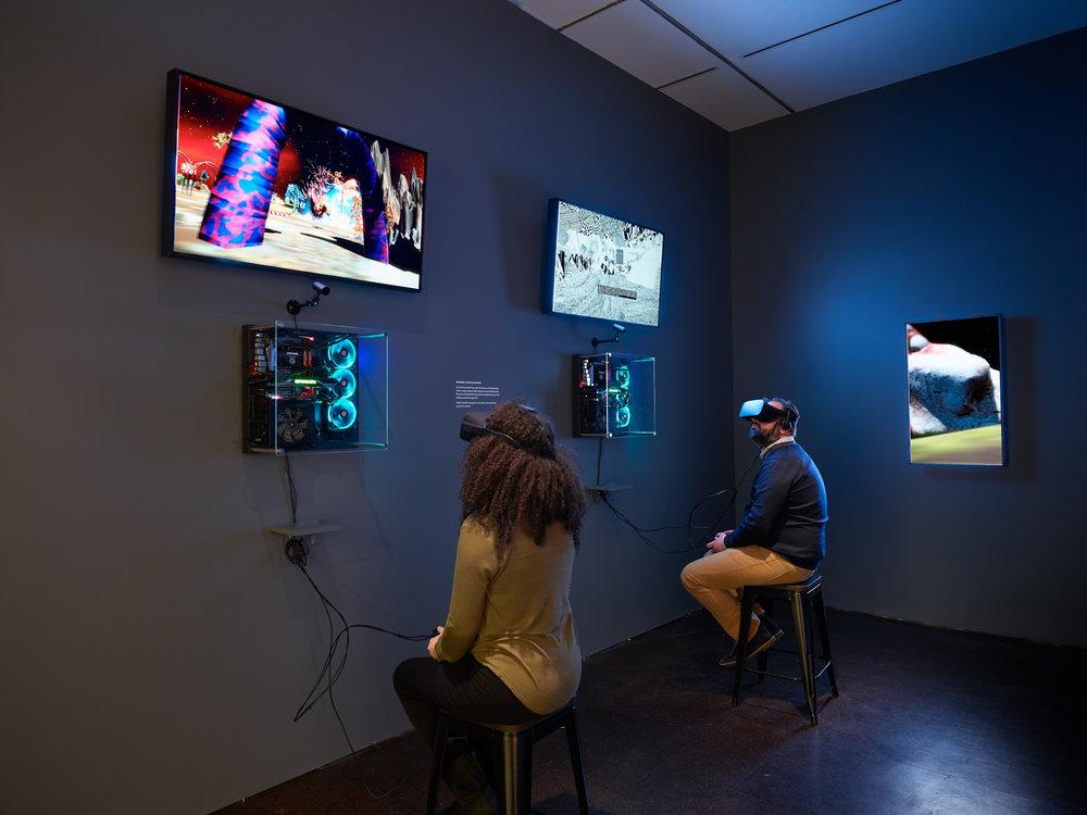 RISD Museum 2017