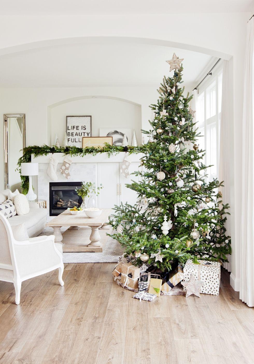 Christmas-Decor-Trends-2017-3.jpg