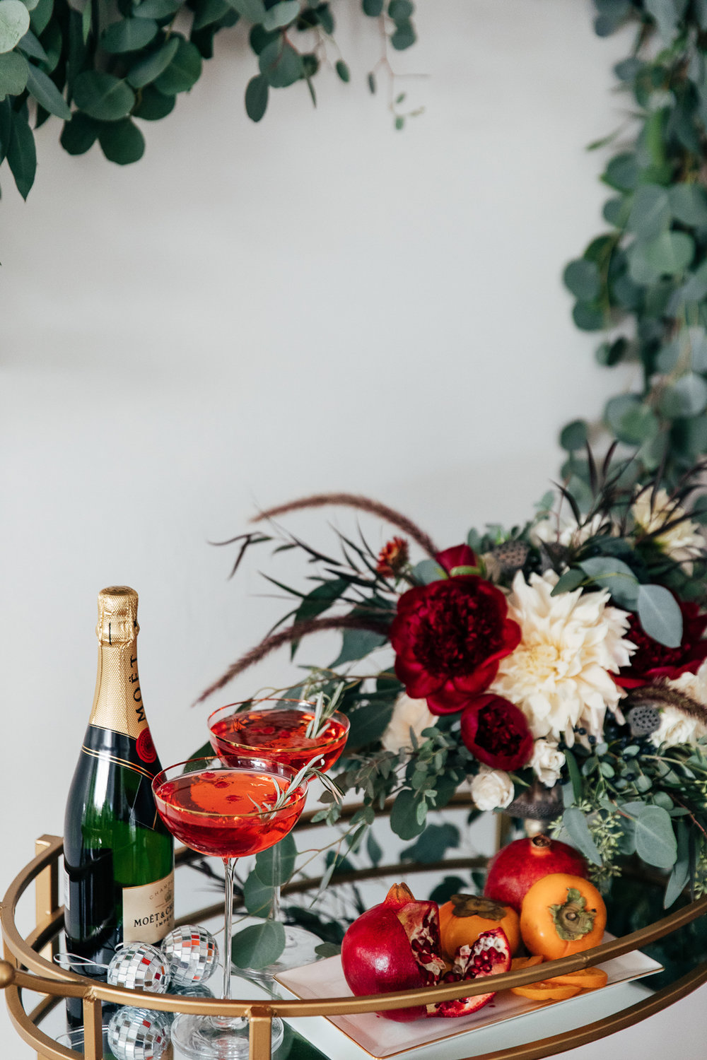 bar-cart-styling-for-the-holidays-7-of-25.jpg