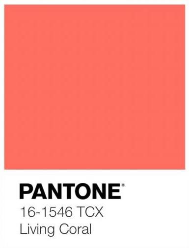 pantone-living-coral-interior-decor-18.jpg