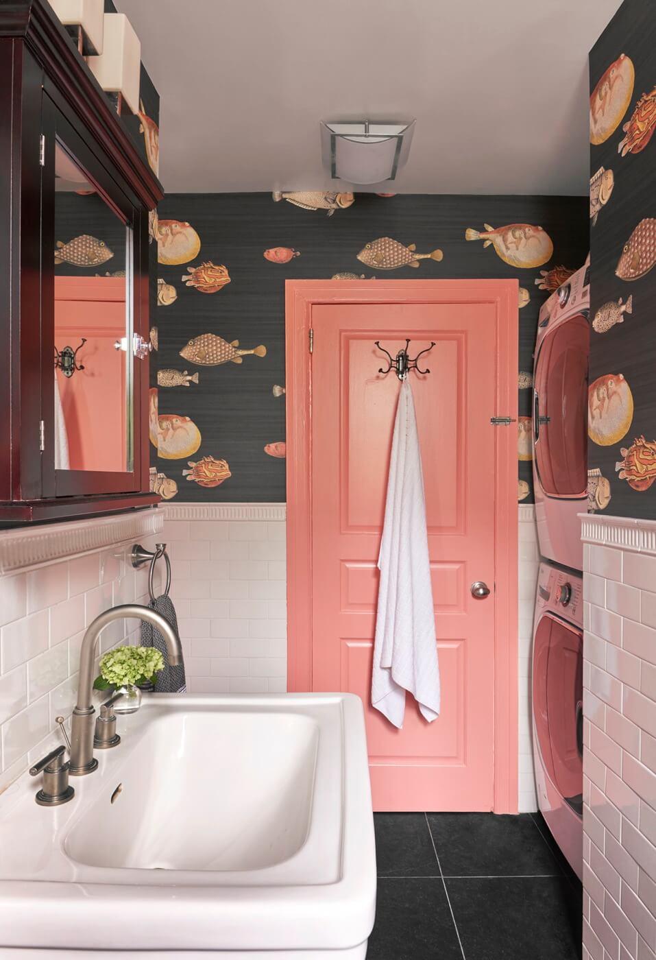 pantone-living-coral-interior-decor-14.jpg