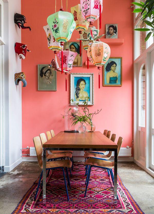 pantone-living-coral-interior-decor-2.jpg