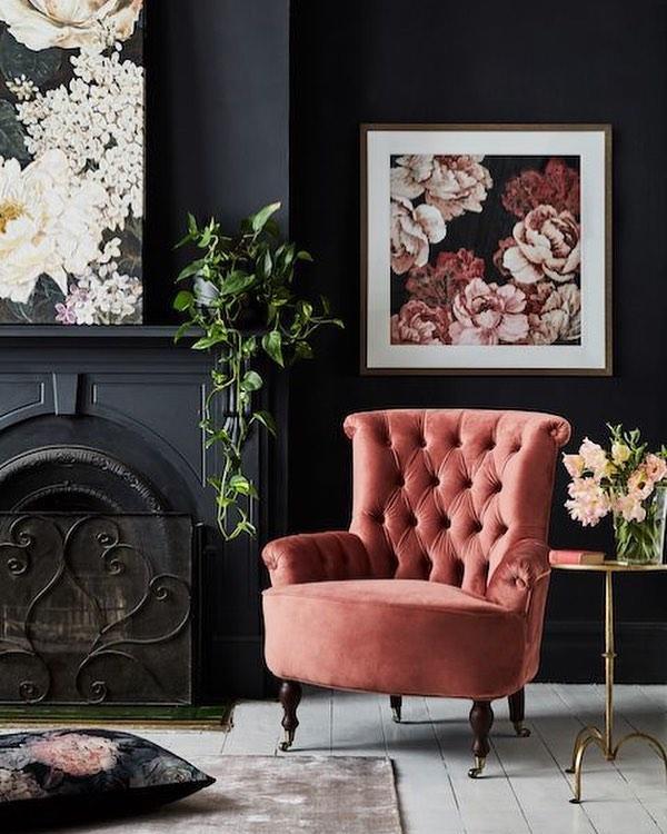 pantone-living-coral-interior-decor-1.jpg