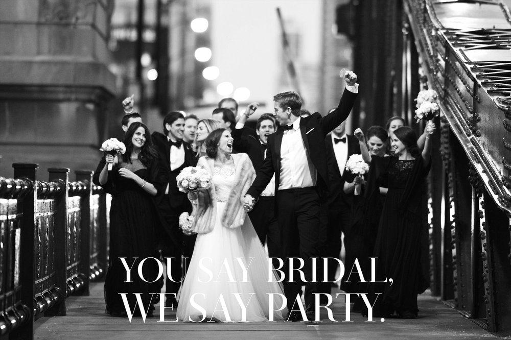 Bridal Party opener.jpg