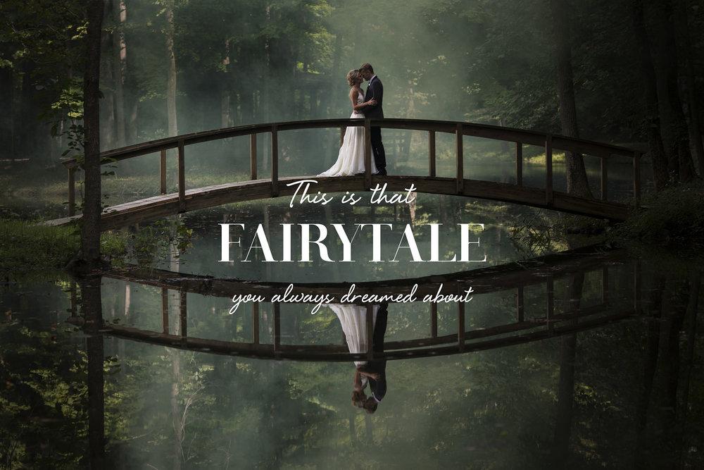 fairytale opener.jpg