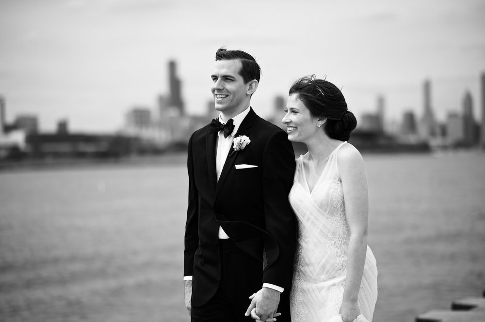 chicagoweddingphotographer14.png