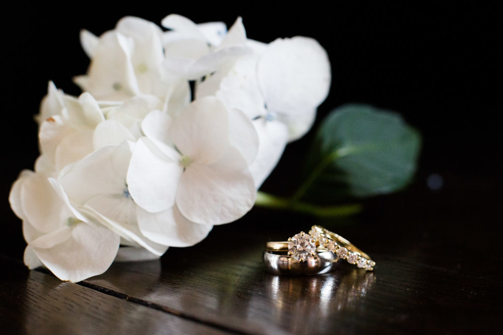 kiawah island wedding rings