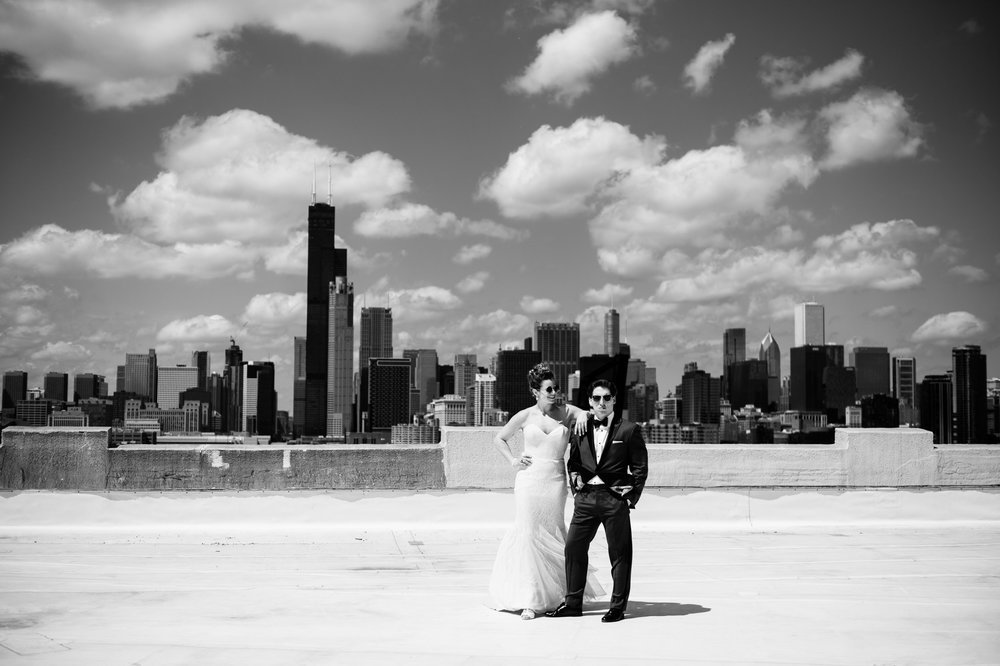 ChicagoWeddingPhotographer-44.jpg