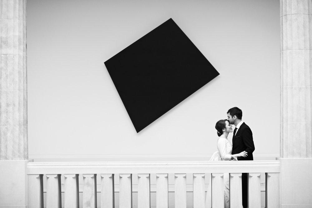 chicago-wedding-photos-studio-this-is-jack-schroeder-5.jpg