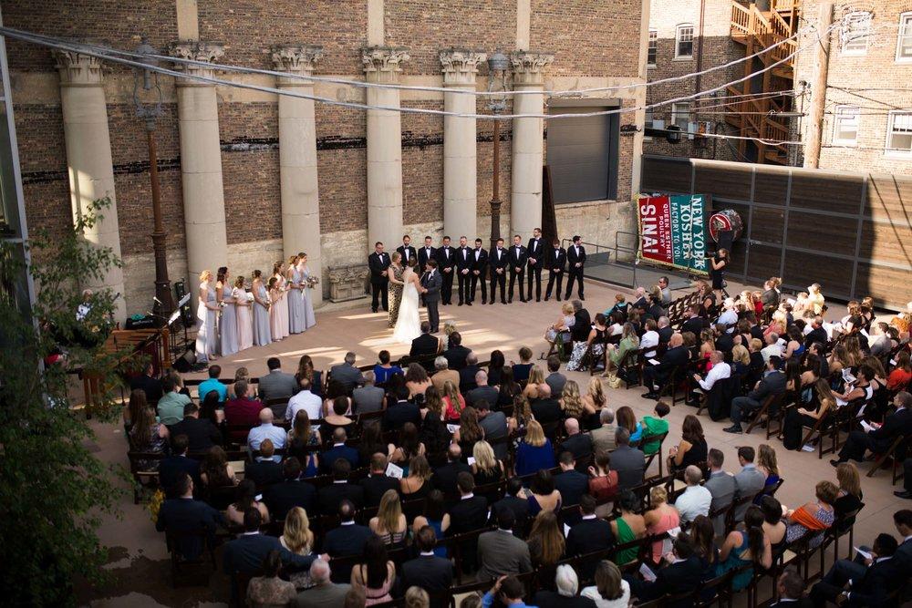 chicago-wedding-photos-studio-this-is-jack-schroeder-12.jpg