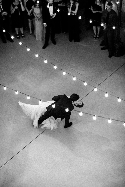 chicago-wedding-photos-studio-this-is-jack-schroeder-13.jpg
