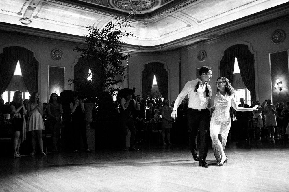 chicago-wedding-photos-studio-this-is-jack-schroeder-16.jpg