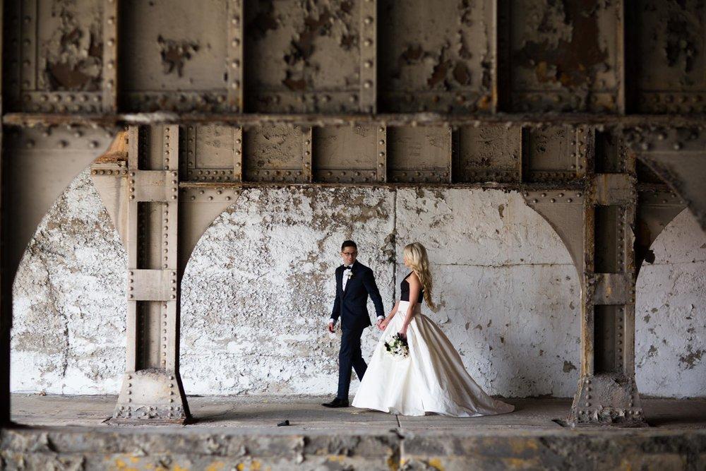 chicago-wedding-photos-studio-this-is-jack-schroeder-18.jpg