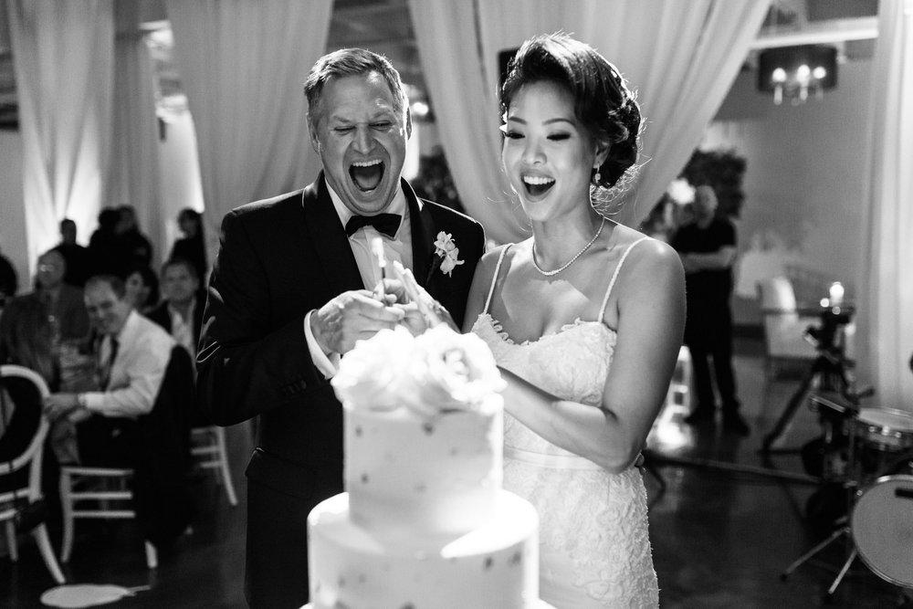 chicago-wedding-photos-studio-this-is-jack-schroeder-21.jpg