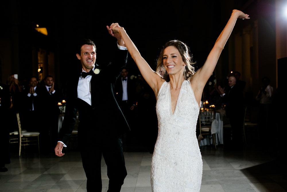 chicago-wedding-photos-studio-this-is-jack-schroeder-28.jpg