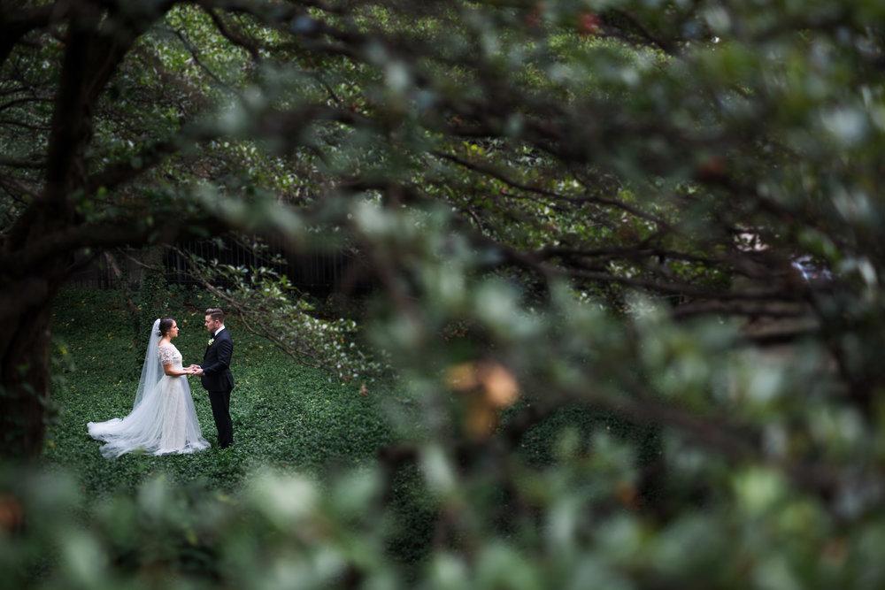 chicago-wedding-photos-studio-this-is-jack-schroeder-32.jpg