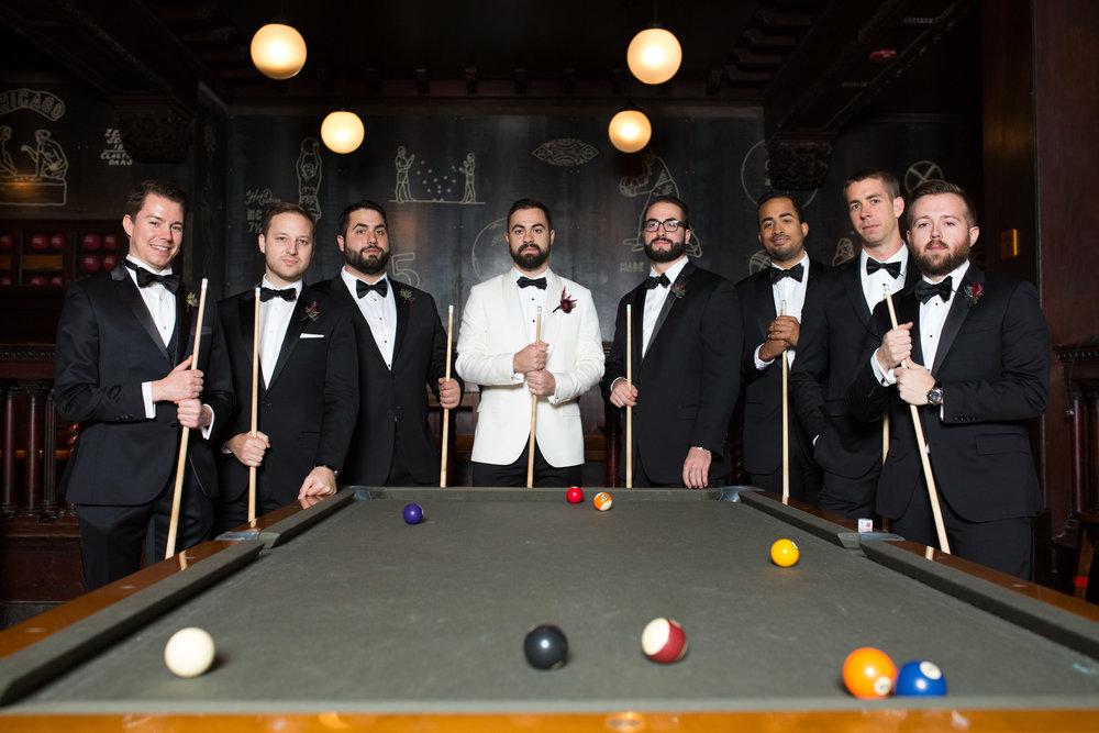 chicago-wedding-photos-studio-this-is-jack-schroeder-33.jpg