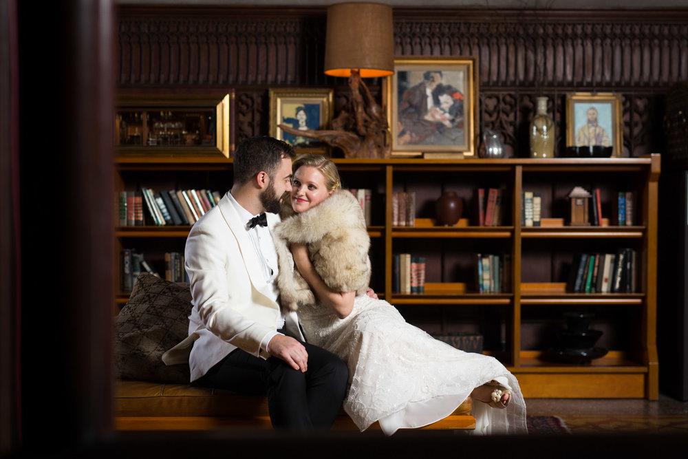 chicago-wedding-photos-studio-this-is-jack-schroeder-34.jpg
