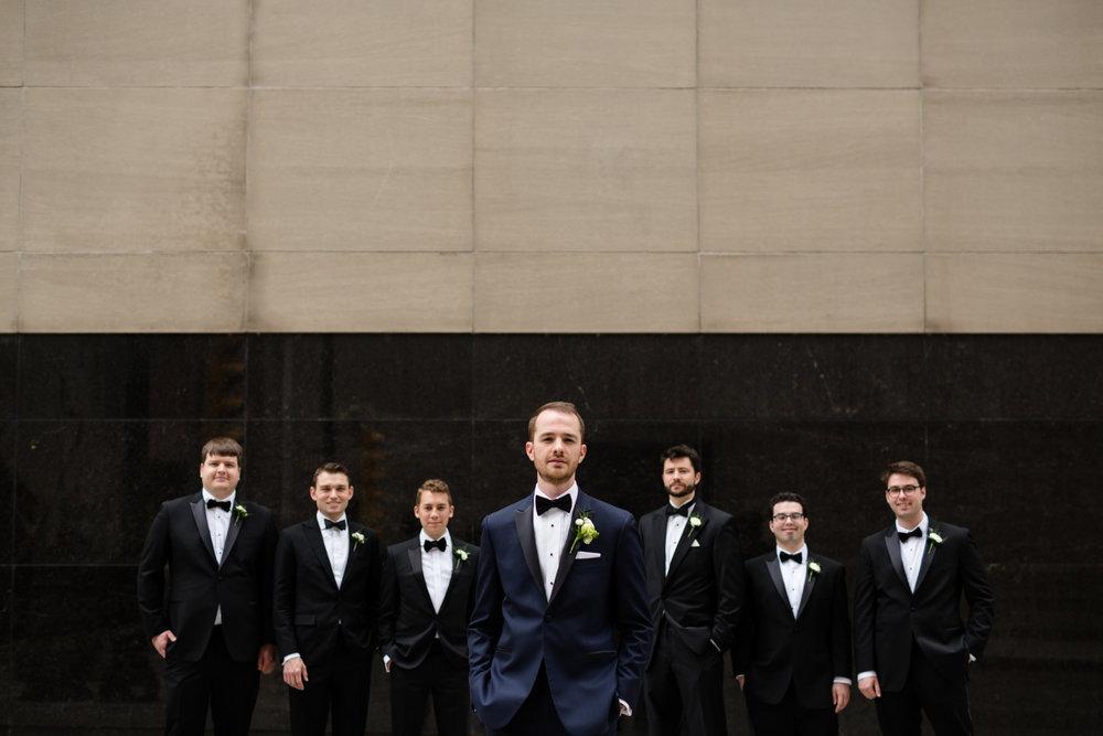 chicago-wedding-photos-studio-this-is-jack-schroeder-39.jpg