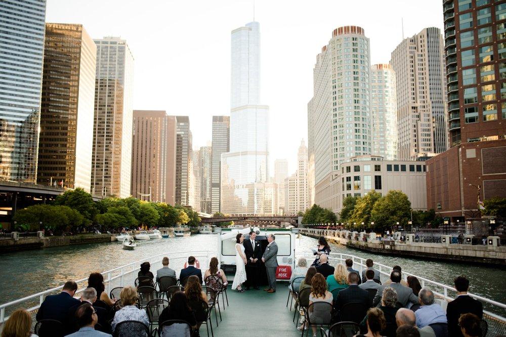 chicago-wedding-photos-studio-this-is-jack-schroeder-44.jpg
