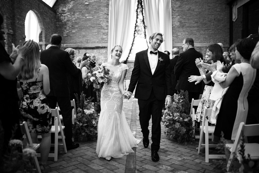 chicago-wedding-photos-studio-this-is-jack-schroeder-47.jpg