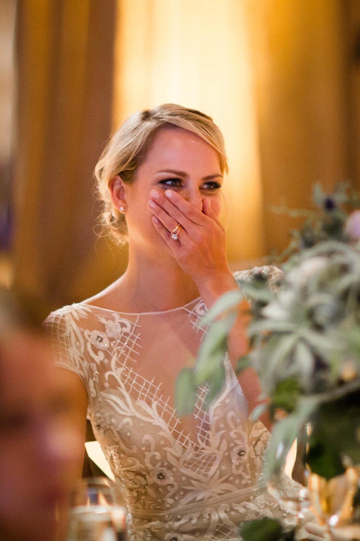 chicago-wedding-photos-studio-this-is-jack-schroeder-48.jpg