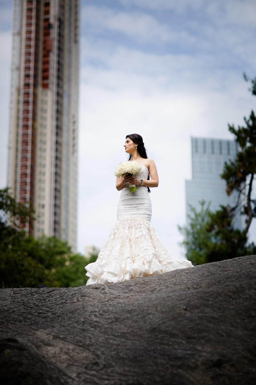 chicago-wedding-photos-studio-this-is-jack-schroeder-52.jpg