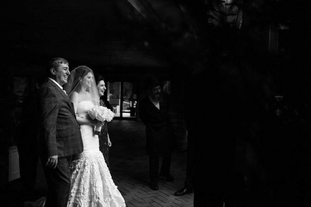 chicago-wedding-photos-studio-this-is-jack-schroeder-54.jpg