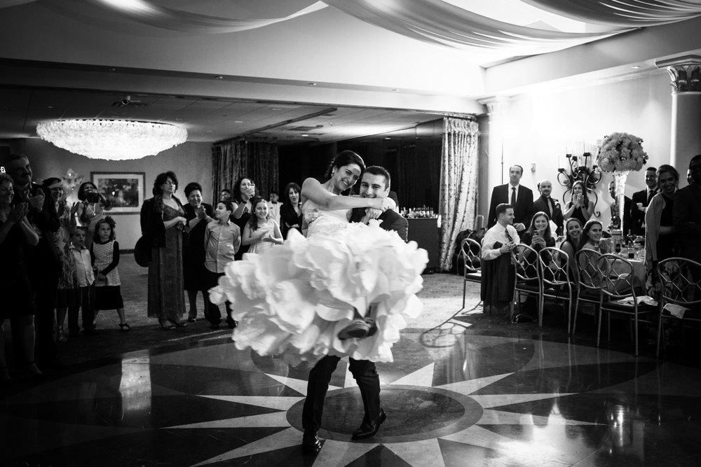 chicago-wedding-photos-studio-this-is-jack-schroeder-56.jpg